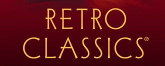 Retro Classics 2016