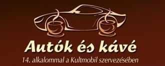 14. Autók és Kávé