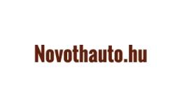 Novothauto