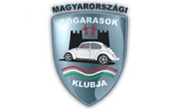 Magyarországi Bogarasok Klubja