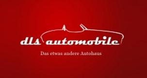 DLS Automobile